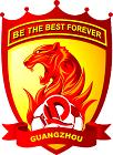 guangzhou evergrade logo