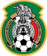 mexic logo