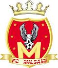 milsami orhei logo