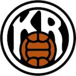 reykjavík logo