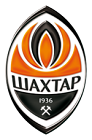 sahtior logo