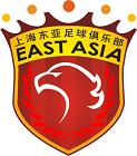 shanghai sipg logo