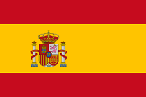 spania logo