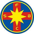 steaua logo