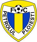 petrolul logo