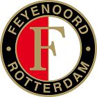 Feynoord logo