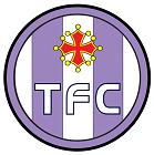 Touluse logo