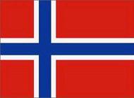 norvegia logo