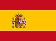 spania logo 2