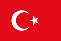 turcia logo