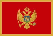 muntenegru logo