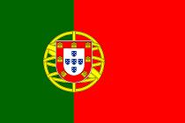 portugalia logo