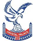 Crystal Palace logo