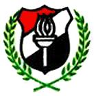 El Daklyeh logo