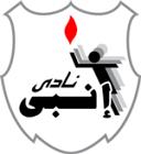 Ennpi logo