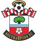 Southampton logo