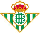betis logo