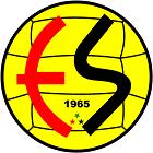 Eskisehirspor logo