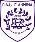 Giannina logo