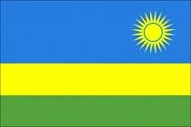 Rwanda logo