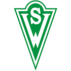 Santiago Wanderers logo
