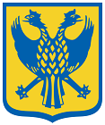 St. Truiden logo