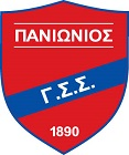 Panionis logo
