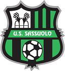 Sassuolo logo