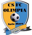 Satu Mare logo