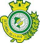 Setubal logo