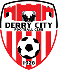 Derry City logo