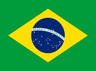 brazilia logo