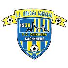 Chikhura logo