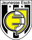 Jeunesse d'Esch logo