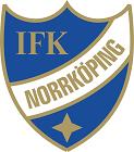 Norrkoping logo