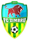 Zimbru Chisinau logo