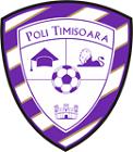 ASU Politehnica Timisoara logo