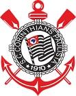 corinthians-logo