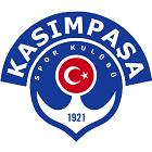 kasimpasa-logo