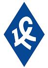krylya-sovetov-logo