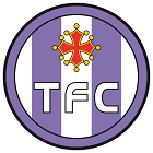 toulouse-logo