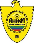 anzhi-logo