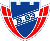 b93-logo