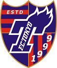 fc-tokyo-logo