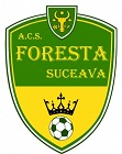 foresta-suceava-logo