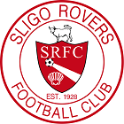 sligo-rovers-logo