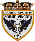 soimii-pancota-logo