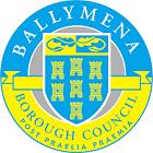 ballymena-logo