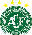 chapecoense-logo