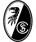 freiburg-logo